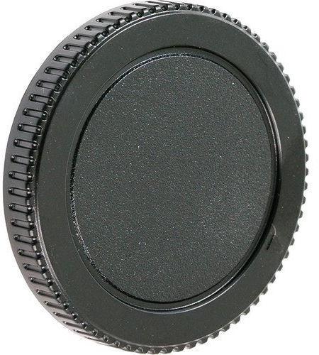 Fotocom Canon EOS Body and Rear Lens Cap
