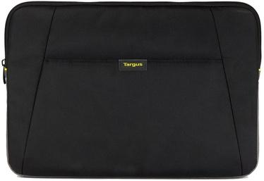 Targus CityGear Laptop Sleeve 11.6'' Black