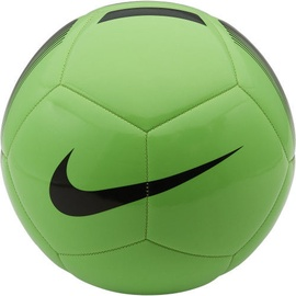 Nike Pitch Team Ball SC3992 398 Size 5
