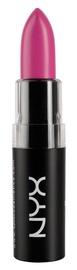 NYX Matte Lipstick 4.5g 02