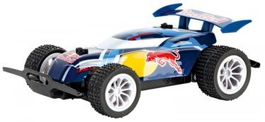 Carrera RC Red Bull RC2 370201058