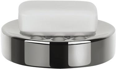 Spirella Tube Soap-Dish Chrome