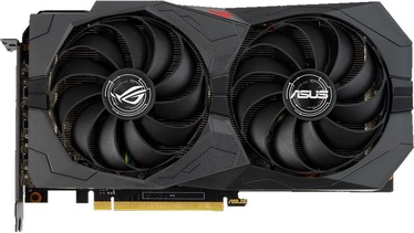 Asus ROG Strix GeForce GTX 1650 Super Gaming 4GB GDDR6 PCIE STRIX-GTX1650S-4G-GAMING