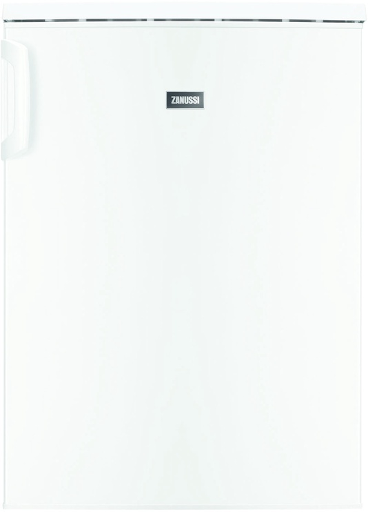 Šaldytuvas Zanussi ZRG15807WA