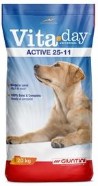Vita Day Active 25-11 20kg