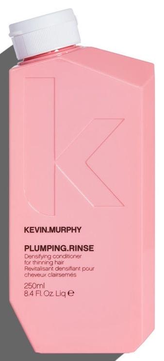 Plaukų kondicionierius Kevin Murphy Plumping Rinse Conditioner, 250 ml