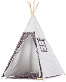EcoToys Children Tent Polar Night