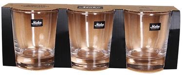 Maku Basic Glass Set 3pcs 280ml