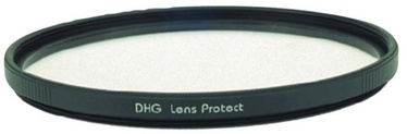 Marumi DHG Lens Protect 62mm