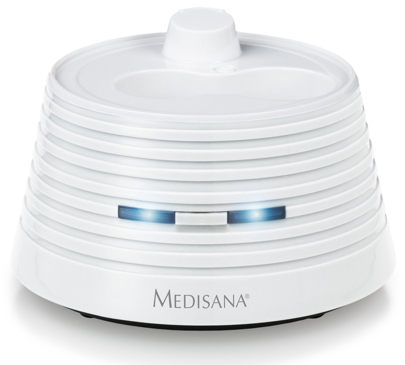 Medisana AH 662