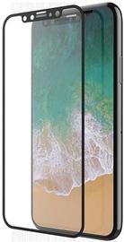 Devia Van Entire View Full Screen Protector For Apple iPhone XR Black 10pcs