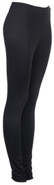Леггинсы Bars Womens Leggings Black 60 L