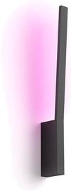 Lampa Philips 40902/30/P9, 12 W, 1 gab.