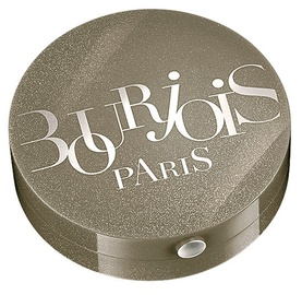 BOURJOIS Paris Little Round Pot Eyeshadow 1.7g 07