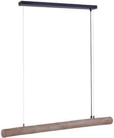 Verners Trunk Ceiling Lamp 18W LED Wood