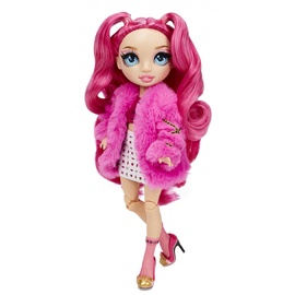 MGA Rainbow High Fashion Doll Stella Monroe