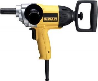 DeWALT D21510-QS Drill