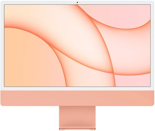 Стационарный компьютер Apple Z132|Z1320006H, M1, Apple M1 8-Core GPU