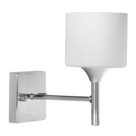 Activejet AJE-MIRA 1P E27 Silver/White