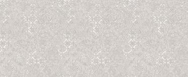 Tapetas flizelino pagrindu Stenova 889257 Bosfor, pilkas su auksu, klasikinis 1.06m