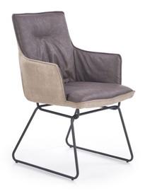 Svetainės kėdė K271