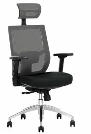 Office chair Admiral