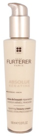 Rene Furterer Absolue Keratine Repairing Beauty Cream 100ml