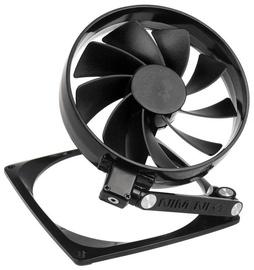 In Win Fan Mars 120mm Black/Black
