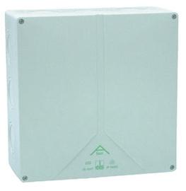 Instaliacinė paskirstymo dėžutė Spelsberg 835-910, 115 x 250 x 250 mm