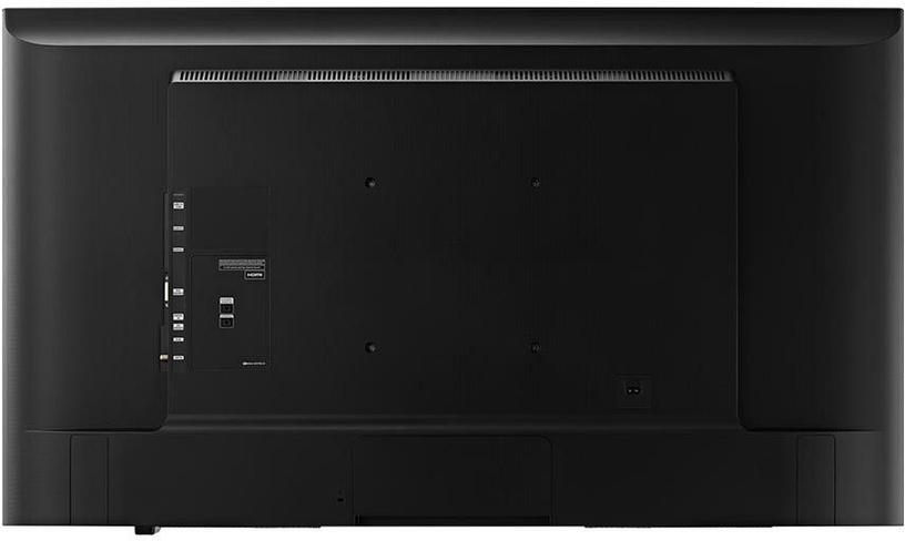 """Monitorius Samsung DB49J, 49"""", 8 ms"""