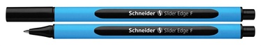 Pastapliiats Scneider Slider Edge F 152001 must