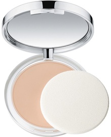 Clinique Almost Powder Makeup SPF15 10g 02