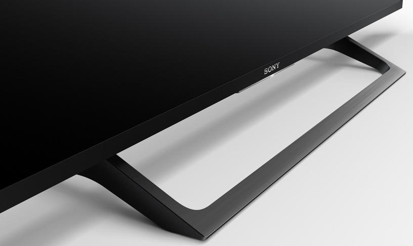 Monitorius Sony FW-43XE8001