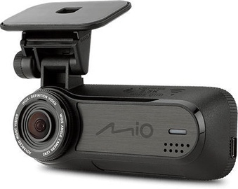 Videoregistraator Mio DVR MiVue J85
