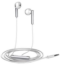 Ausinės Huawei AM116 White