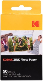 Kodak ZINK Photo Paper 50 pcs.