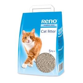 Kraikas katėms Reno, 5 kg