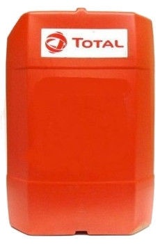 Total Drosera MS 68 Oil 20l