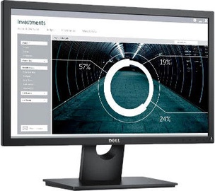 Monitorius DELL E2218HN