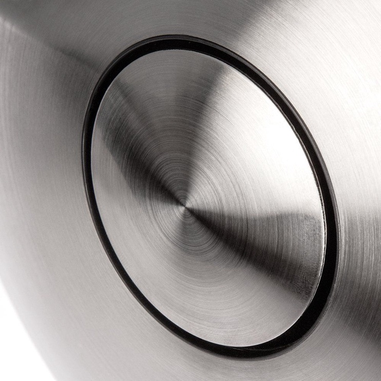 Belaidė kolonėlė Veho M8 Silver, 20 W