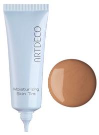 Artdeco Moisturizing Skin Tint 25ml 09
