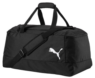 Puma Pro Training II Medium Bag Black 74892 01