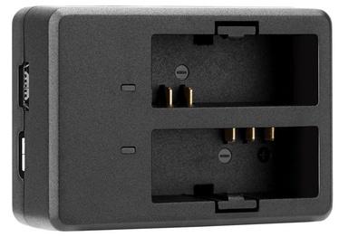 SJCam Dual Slot Battery Charger for SJ8
