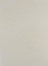 Rullo žalūzija Magnolia 404 120x170cm, krēmkrāsas