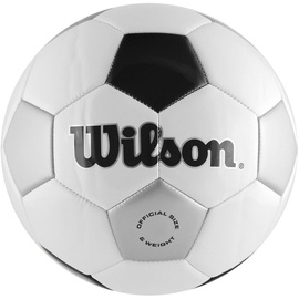 Wilson Traditional Ball WTE8735 4