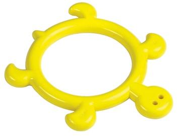 Beco Shildi 9622 02 Yellow