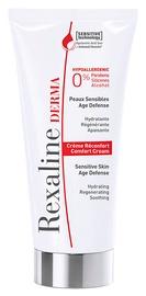 Крем для лица Rexaline Derma Confort Cream, 50 мл
