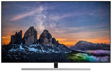 Televiisor Samsung QE55Q80RATXZG