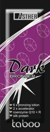 Taboo Dark Bronzer Bronzing Lotion 15ml