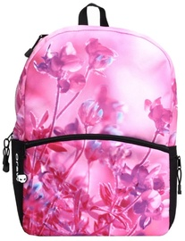 Mojo Backpack Purple Passion